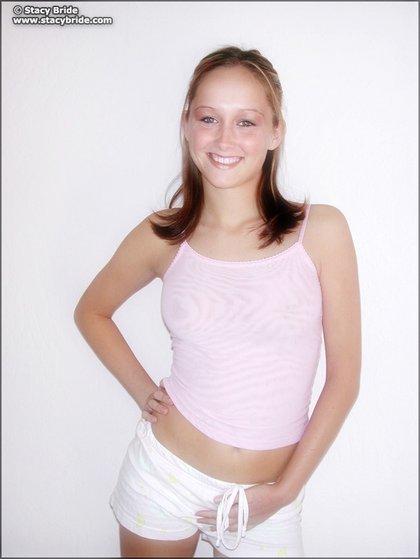 bride topless18