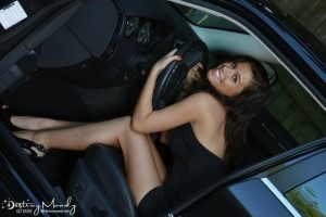 destiny_moody_getting_in_car_sexy_dress_high_heels1.jpg