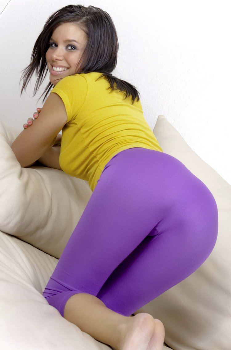 destiny moody tight ass 1