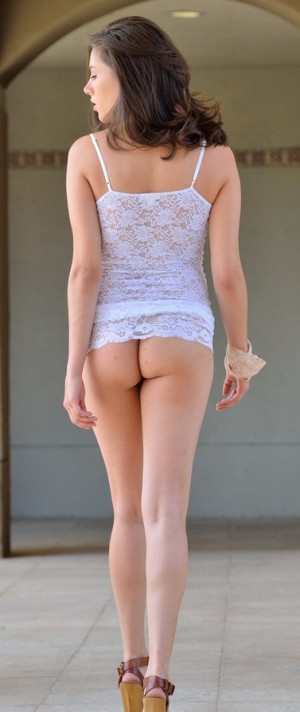 ftv_girl_shayla-tight_ass-1.jpg